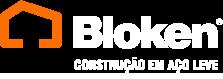 Bloken - Construção em Aço Leve